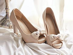 Amazon Fashion Wardrobe Refresh Sale: From Flip Flops To Heels, Women's Footwear At Up To 80% Off
