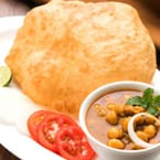 Zomato's 'Chhole Bhature' Tweet On Yoga Day Is Much Relatable