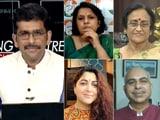 Video: Can Jitin Prasada Fix BJP's Brahmin Equations In UP?