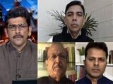 Video: Mayawati vs Akhilesh Yadav vs Congress: Divided Opposition To Yogi Adityanath?