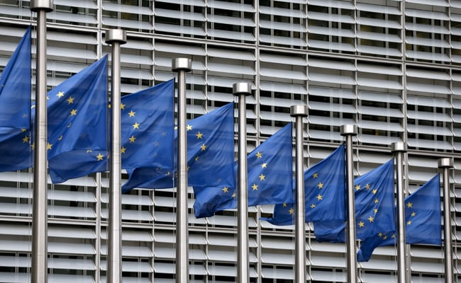 US, European Union To Commit To End Disputes, Call For Progress On Covid Study