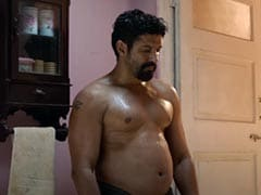 <I>Toofaan</i> Trailer: Banned Boxer Farhan Akhtar Returns To The Ring, His Knockout Punch Is Not For The Fainthearted