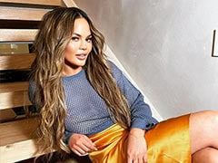 ''I Was A Troll, Full Stop. And I Am So Sorry'': Chrissy Teigen On ''Horrible Tweets''