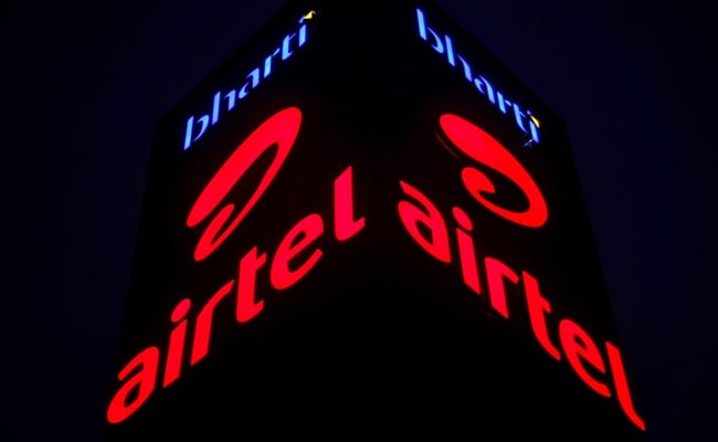 Airtel, Jio Conclude Rs 1,008 Crore Spectrum Trading Deal