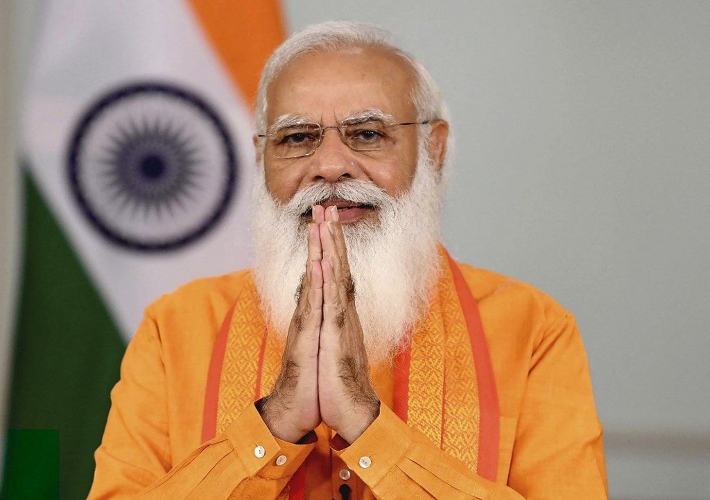 PM Modi To Meet Council Of Ministers Tomorrow Amid Cabinet Reshuffle Buzz: Report