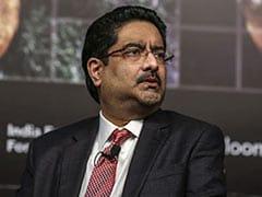 Billionaire Kumar Mangalam Birla's Big Shift In Pandemic-Hit World