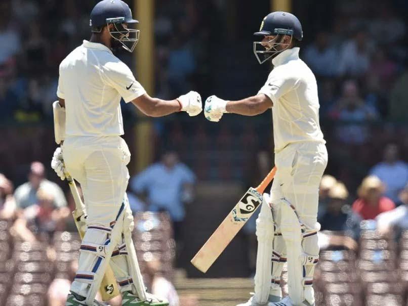 World Test Championship Final: Rishabh Pant, Cheteshwar Pujara Pick Gabba Test As Their Favourite Test Match Ahead Of New Zealand Clash