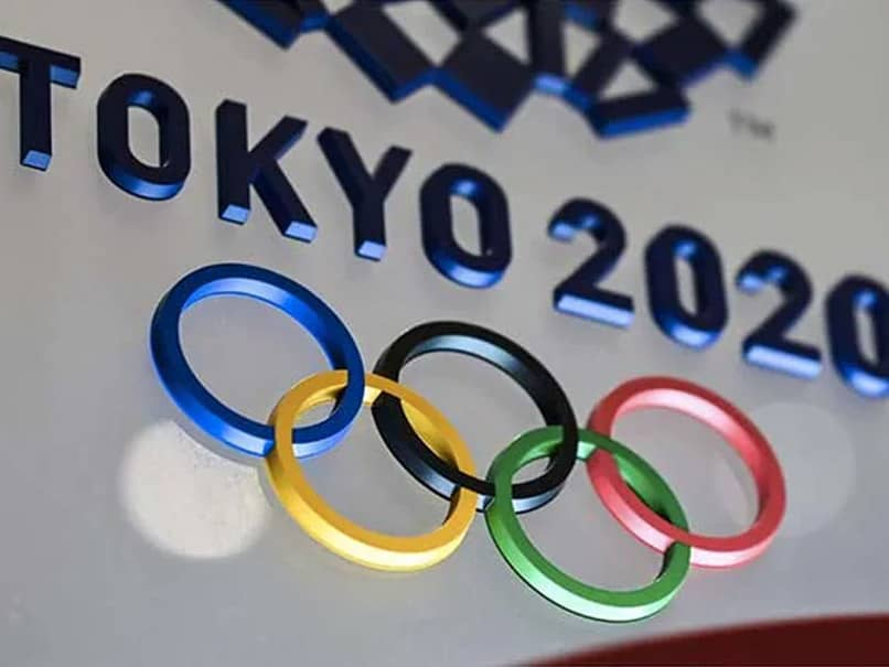 Tokyo Olympics: SAI, IOA To Organise Nationwide Awareness Campaign About Indian Athletes