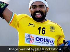 Hockey India Nominates PR Sreejesh, Deepika For Rajiv Gandhi Khel Ratna Award; Harmanpreet Singh For Arjuna Award