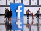 Video : Not Virtually, Appear In Person: Parliamentary Panel To Tell Facebook