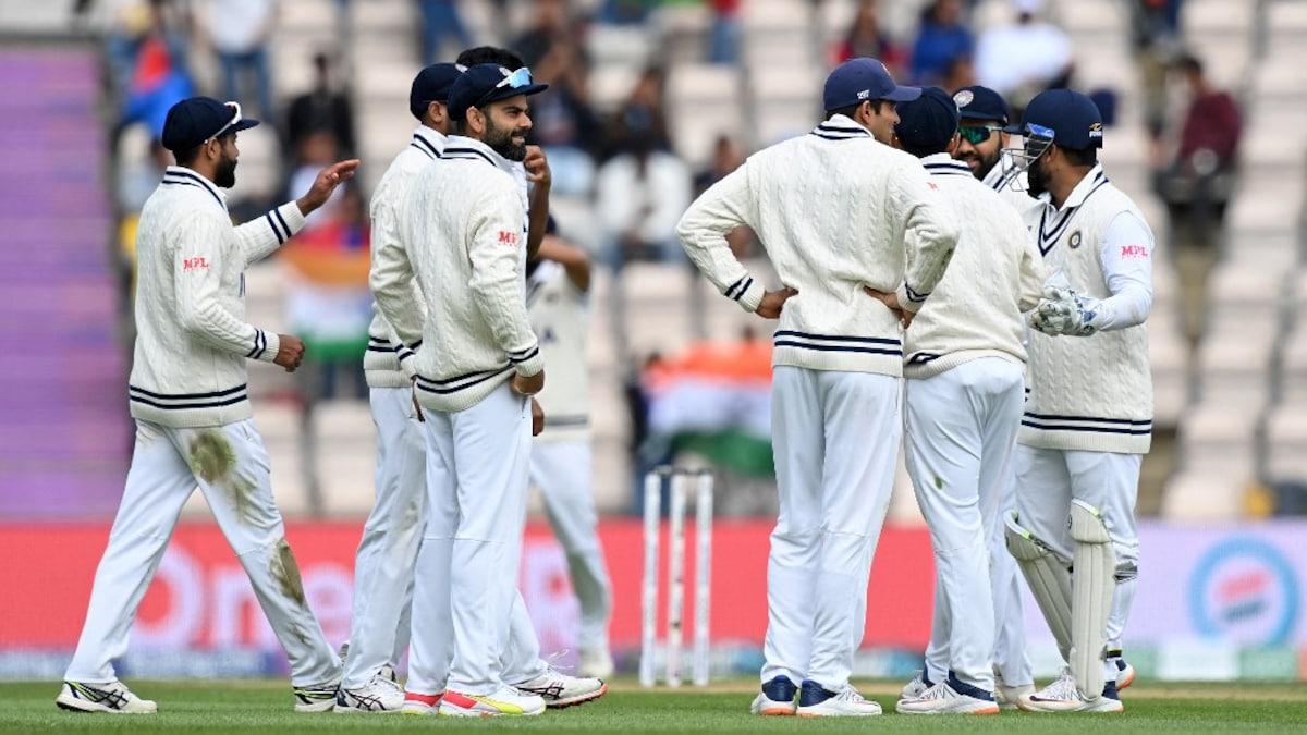 World Test Championship 2021-2023: India To Host Sri Lanka, New Zealand, Australia; Tour England, South Africa, Bangladesh