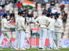 World Test Championship Final: All You Need To Know About The Reserve Day