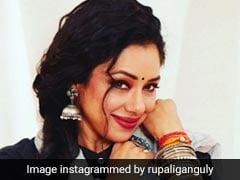 Viral Video: काव्या-वनराज की शादी के बाद Anupamaa का अनोखा अंदाज, गाया 'मैं तेनु समझावां' गाना