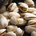 US Man Arrested For Stealing Over 19,000 KG Of Pistachios