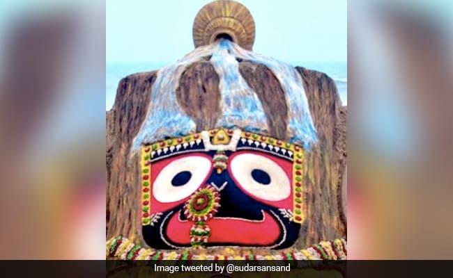 Snana Yatra Of Lord Jagannath: Know All About Deva Snana Purnima Today