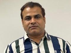 दिल्ली पुलिस ने पकड़ा राजधानी का सबसे बड़ा सट्टेबाज, 3.5 करोड़ रुपये बरामद