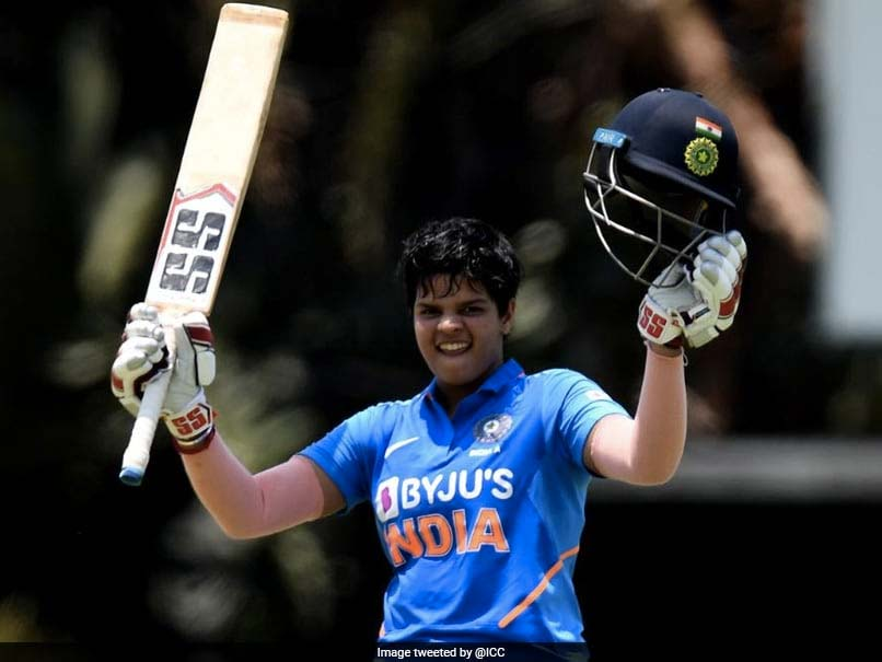 England Women vs India Women: Eyes On Shafali Verma As Focus Shifts To ODIs After One-Off Test