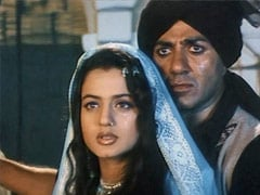 """20 Years Of <I>Gadar</I>: Director Anil Sharma Says """"Knew Sunny Deol Would Be Iconic, It Would Become India's <I>Titanic</i>"""""""