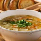 5 Non-Veg Soups To Help Boost Immunity During Monsoon