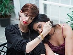 नेटफ्लिक्स की 7 सीरीज जो मजबूती से पेश करती हैं LGBTQ किरदारों को