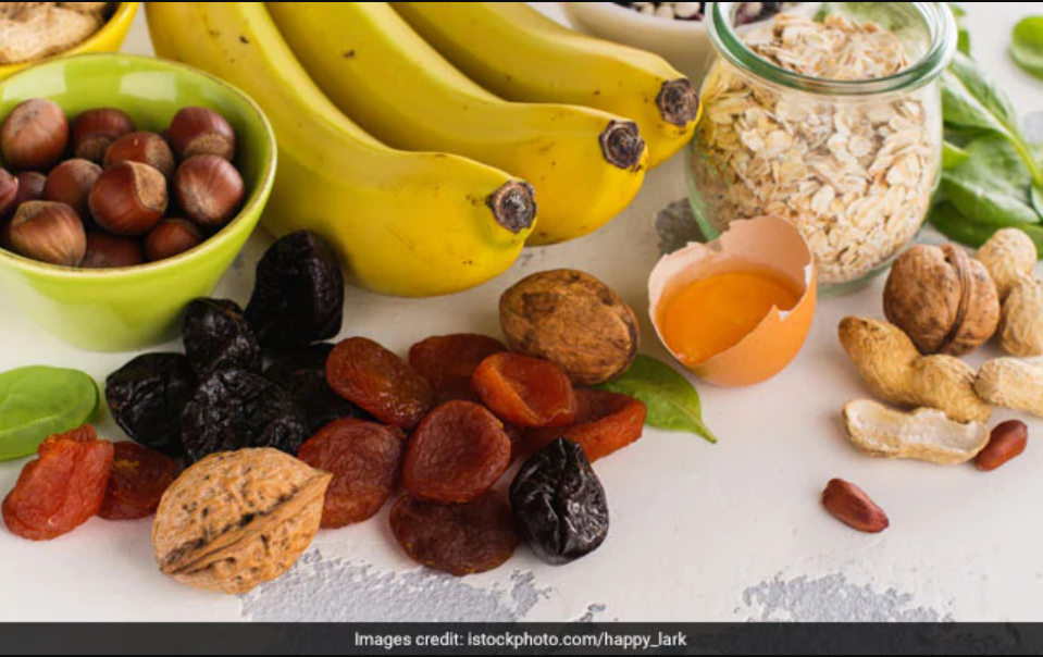 Monsoon Diet Tips: 6 Healthy Diet Tips To Keep Up Your Immunity