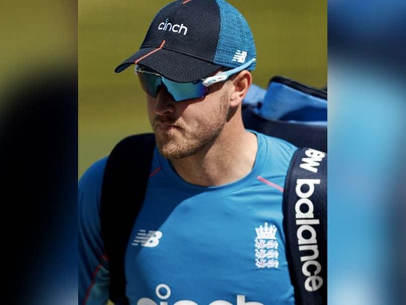 ईसीबी ने रोबिनसन को बेहद कड़ी सजा दी, इंग्लैंड खेल सचिव ने कहा, तो अश्विन को जाफर से मिला फनी जवाब