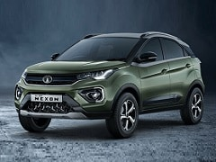 Tata Motors To Increase Car Prices From August 3, 2021