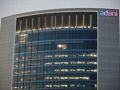 Exclusive: After $7 Billion Loss In Stock Value, Adani CFO's Explanation