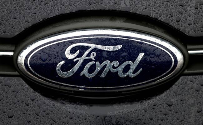 The Rise And Fall Of Ford Motor In India
