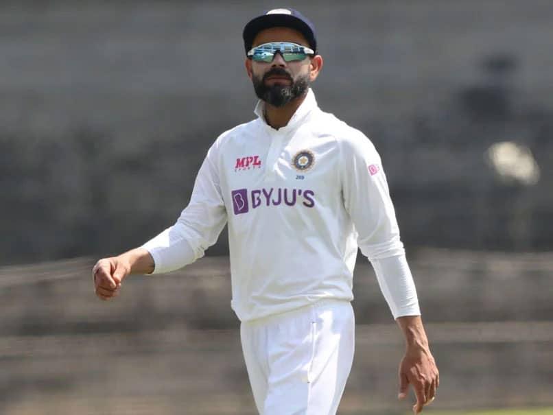 World Test Championship: Winning The Final Would Be Big For Virat Kohli, Says Parthiv Patel
