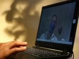 Video : Avita Essential 14 Business Laptop - Value for Money?