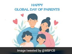 Global Day Of Parents 2021: Parenting Challenges Amid COVID-19