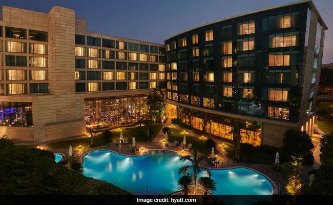 मुंबई का 5-सितारा होटल हयात रीजेंसी बंद, कर्मचारियों को सैलरी देने के लिए फंड नहीं