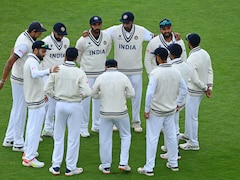 World Test Championship Final: Michael Vaughan Says New Zealand Would Have Won If Match Played Up North. See Reactions