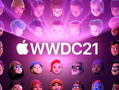 What to Expect at Apple WWDC 2021