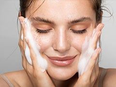 Step-By-Step Beauty Guide To Care For Your Skin In The Monsoon Season