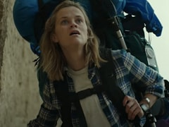 """Why Reese Witherspoon Had """"Panic Attacks"""" Before Filming Oscar-Nominated Role"""
