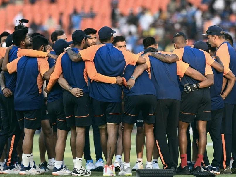 Eng vs Ind: इंग्लैंड के खिलाफ पहले टेस्ट से पहले टीम विराट दो प्रैक्टिस मैच खेलेगी, लेकिन...