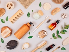 World Environment Day 2021:  A Simple Guide To Switch To A Sustainable And Eco-Friendly Beauty Regime