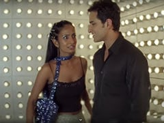 If <I>Dil Chahta Hai</I>'s Priya And Sameer Meet Today, Would They Talk? Suchitra Pillai Answers