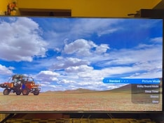 Realme Smart Android TV 4K 43: What's Good & Should You Buy It?