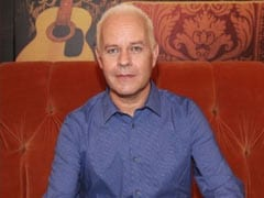 <I>F.R.I.E.N.D.S</I> Star James Michael Tyler Reveals He's Battled Cancer For 3 Years