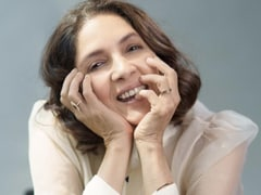 """At 62, Neena Gupta Is """"Defying Age And Breaking Rules"""" - A Special Birthday Wish From Daughter Masaba"""