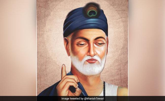 Kabir Jayanti 2021: Here's Why Kabir And His Dohas Inspire Us