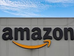 Amazon's Jeff Bezos, Executives May Have Lied To Congress: US Lawmakers