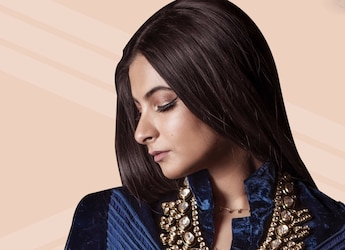Rhea Kapoor Celebrates Friend's Birthday With This Drool Worthy Cake- See Post