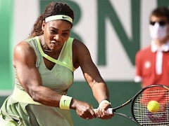 Serena Williams Pulls Out Of US Open 2021 Due To Torn Hamstring