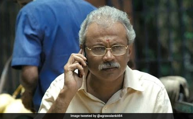 CBSE's 'Chellam Sir' Meme About Class 12 Results Is Winning The Internet