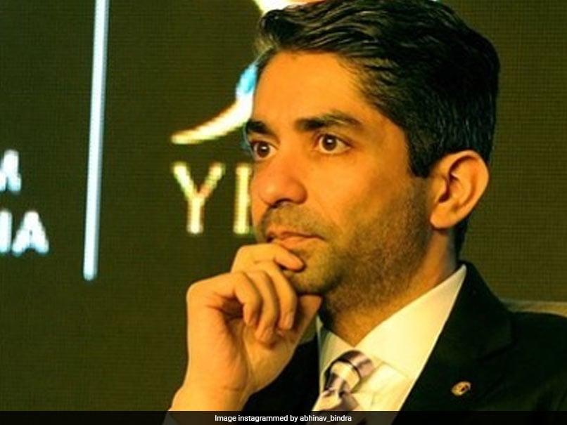 Nikhil Kamaths Episode Gives Us Life Lesson On Need To Follow Rules, Integrity And Honesty, Says Abhinav Bindra