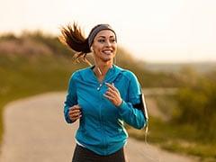 Weight Loss: टोंड बेली पाने के लिए रनिंग करते समय इन आसान टिप्स को फॉलो करें